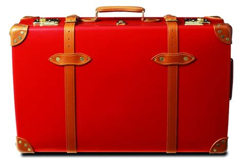 The Ultimate Cq Suitcase 10 A Day To Top by Vintage Suitcase Suitcase Apps