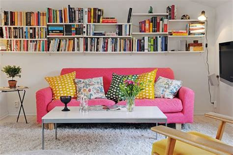 retro home decor decorations fascinating retro home decor inspirations for living room with bright colors retro