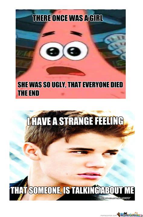 Ugly Girl Meme - really ugly girl meme www imgkid com the image kid has it