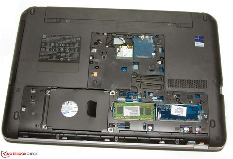 elitebook 8440p reset bios admin password eehelp com hp probook elitebook bios password reset update 3 22 14