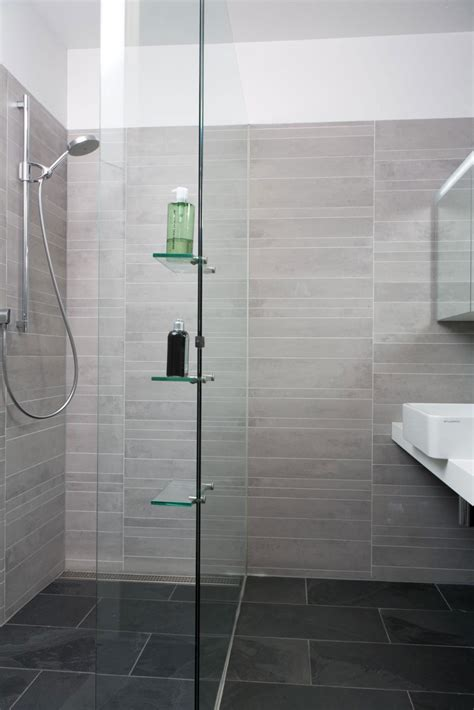 wood tile bathroom ideas and tips for exquisite modern