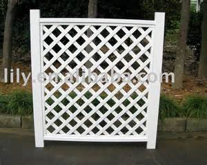 Pvc Trellis Panels 404 Page Not Found Error Feel Like You Re In The