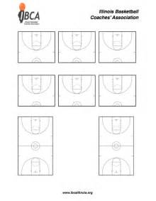 basketball scouting template pin basketball scouting sheet on