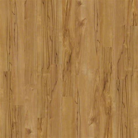 glossy laminate wood flooring on sale