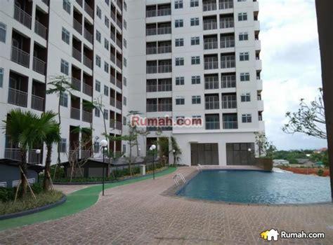 Apartemen Serpong Green View disewakan apartemen serpong green view jalan lengkong