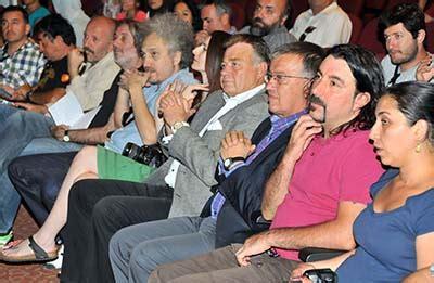 film komedi esek esek nasreddin hoca 2 altın eşek komedi filmleri festivali başladı