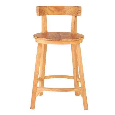 Stool Kitchen by Kitchen Stools 10 Of The Best Housetohome Co Uk