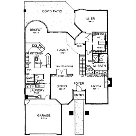 house plans 3000 sq ft 3000 sq ft house plans