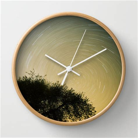 creative wall clock 30 creative and stylish wall clock designs themescompany