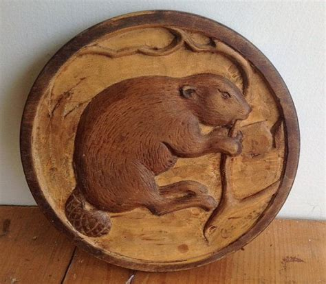 beaver woodworking 17 best images about beavers on wood carvings
