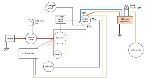 12 volt wiring diagrams ford 5 1 surround sound setup