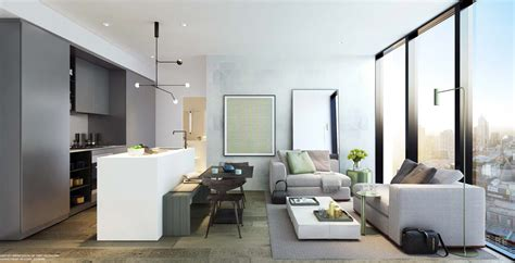 one bedroom apartment melbourne for sale victoria one melbourne cbd best investment property in