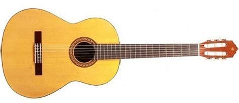 Laris Lilin Elektrik Slim jual yamaha gitar klasik c 315 merchant murah bhinneka