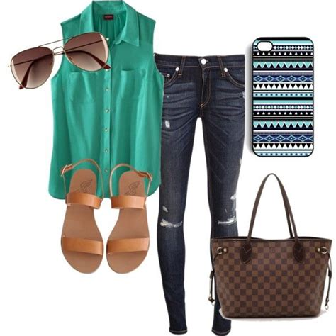 1000 ideas about teen trends on pinterest casual teen cute back to school outfits for high school 2016 school