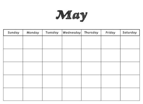 printable monthly calendars for kindergarten search results for december calendar worksheet for kids