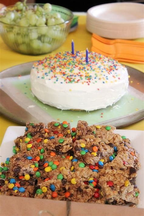 Doh Color Cake Decor Fd 040 best 25 toddler birthday cakes ideas on cake shapes toddler ideas and