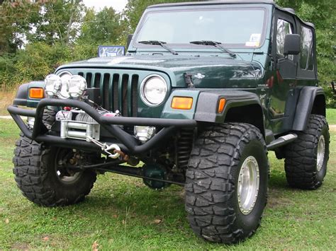 lifted jeep jeep wrangler lifted mudding www pixshark com images