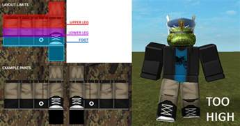 how to make a shirt template how to make shirts and roblox wiki