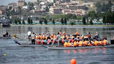 dragon boat racing bath corporate travel incentives from india to istanbul