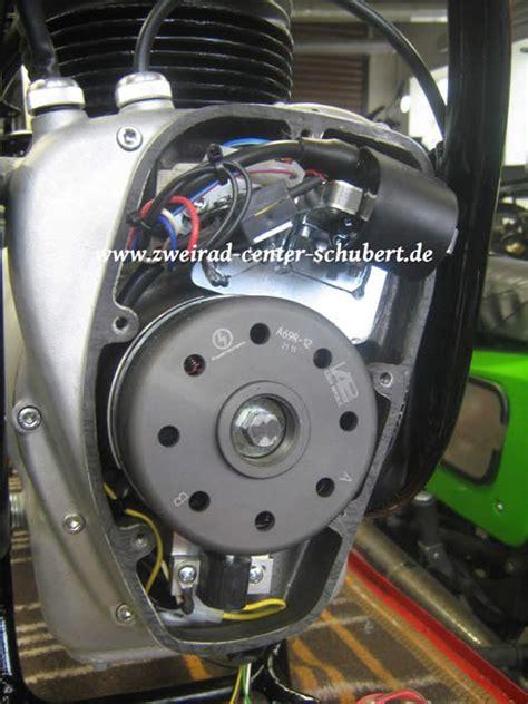 Awo 425 Lima by Angebot Motoren