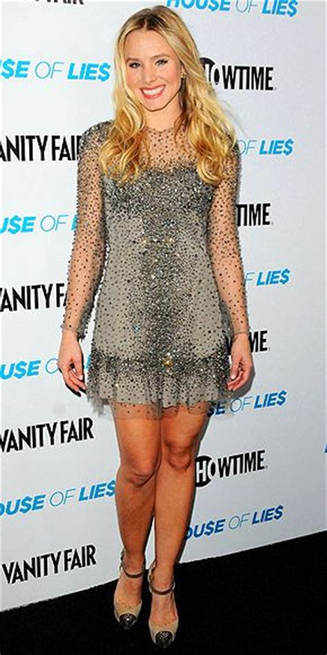 170 best images about kristen bell on pinterest 170 best images about kristen bell on pinterest