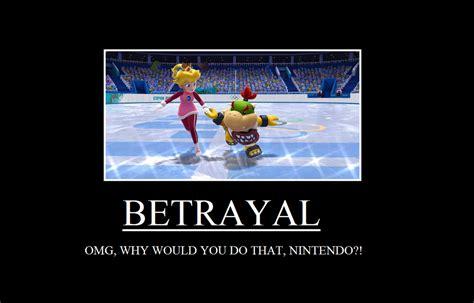 Betrayal Meme - betrayal meme 28 images betrayal meme memes every