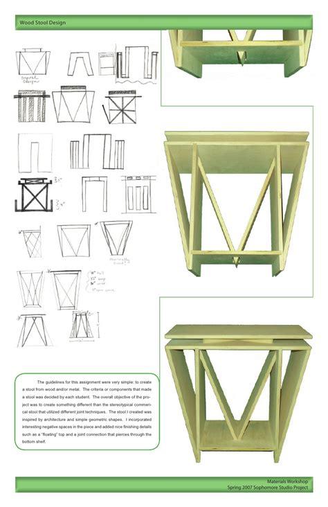interior design student portfolio interior design portfolio