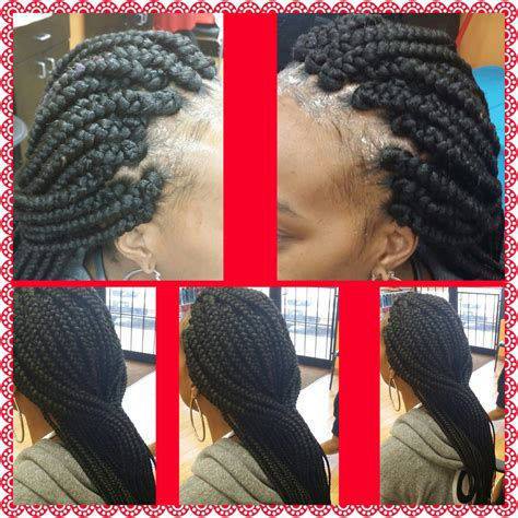 natural hair salons valdosta ga trendy hairstyles in the usa