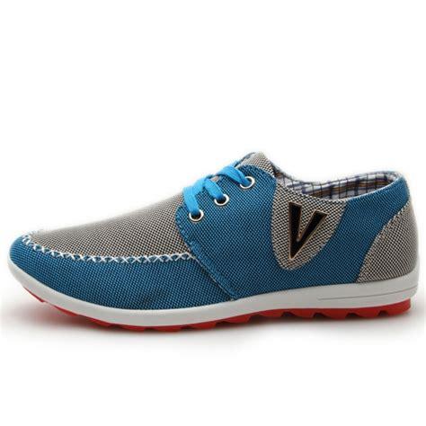 Jaket Pria Sp 116 04 jual sneakers pria