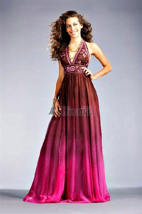 Bohemian Prom Dresses 2014   www.pixshark.com   Images Galleries With A Bite!