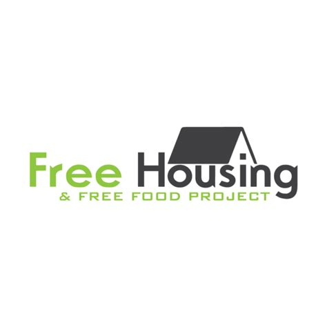 free housing jobs find free housing cash jobs