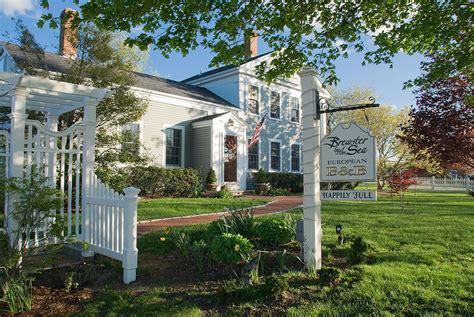 brewster by the sea updated 2017 b b reviews price - Brewster Inn Cape Cod