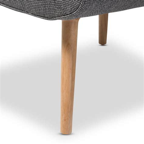 habitat armchairs habitat armchair modern furniture brickell collection