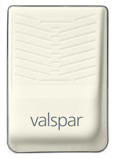 valspar soft silver sage one of 12 valspar 2017 colors of the year soft silver
