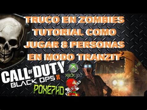 tutorial hack black ops 2 online full download tutorial hack black ops 2 online sin