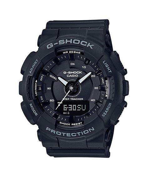 Casio Gshock Mini Gma S130 1a New Original gma s130 1a products g shock casio