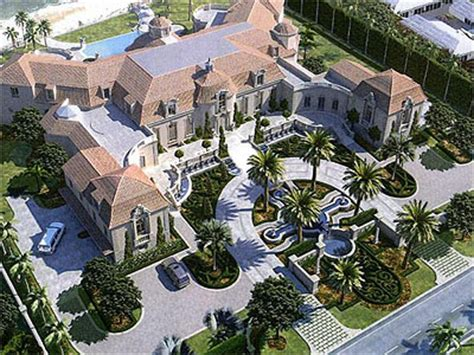 luxury house plans 20000 sq ft shocker republicans vote to likely kill off what s left