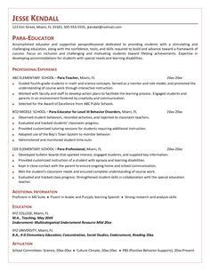 accounts payable resumes free sles sle resume for a 16 year with no experience 16 year