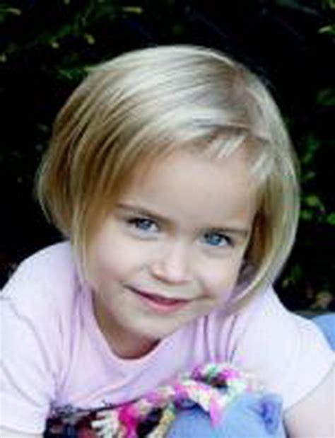 short hairstyles little girl little girls short haircuts