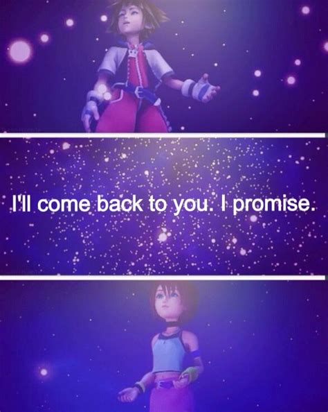 kingdom hearts tutorial quotes 3182 best images about kingdom hearts on pinterest