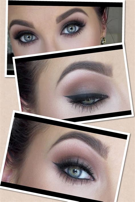 makeup tutorial jaclyn hill jaclyn hill bombshell makeup tutorial youtube