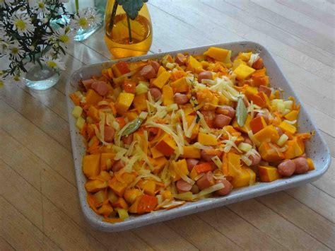 recette cuisine automne gratin d automne pour 6 personnes recettes 224 table