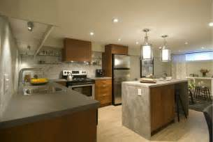 Basement Kitchen Ideas by Basement Kitchen Gallery Basement Kitchen Ideas For