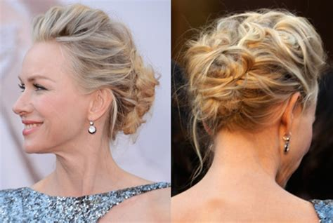bob hairstyles pinned up top 20 of naomi watts hairstyles pretty designs