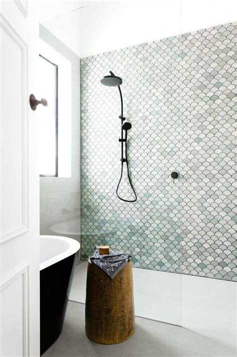 what to use on bathroom walls best 25 mosaic tiles ideas on pinterest mosaic bathroom