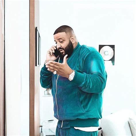 dj khaled latest mp download mp3 dj khaled forgive me father ft meghan