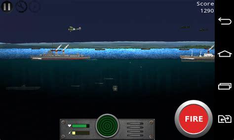 u boat hunter silent u boat atlantic hunter android games download