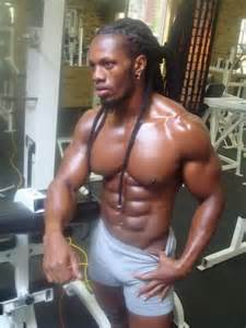 Squat Bench Row Ulisses Jr Peak Fat Loss And Fitness