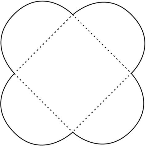 best 25 envelope templates ideas on pinterest diy