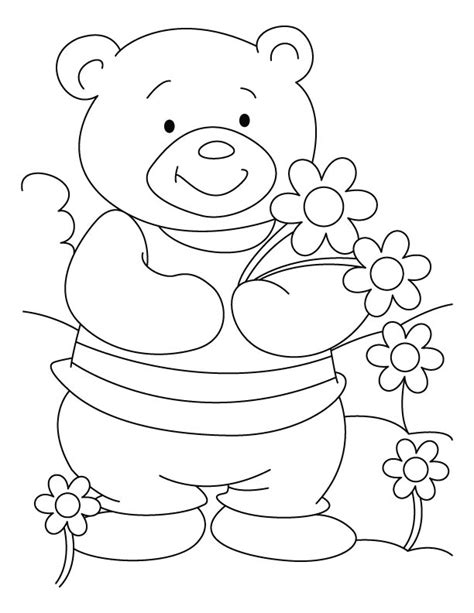 wonderheart bear coloring pages baby wonderheart care bears coloring pages baby care